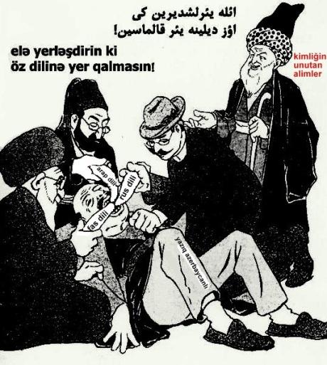ضرب المثل با نقاشی گلچین ضرب المثل های ايراني همراه با عکس (سری اول)